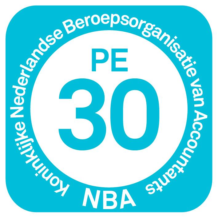 https://www.howcompany.nl/upload/files/Koninklijke_NBA_30-PE-uur_HR6cm_PMS7460c.jpg