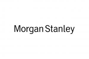 Morgan Stanley Real Estate Funds